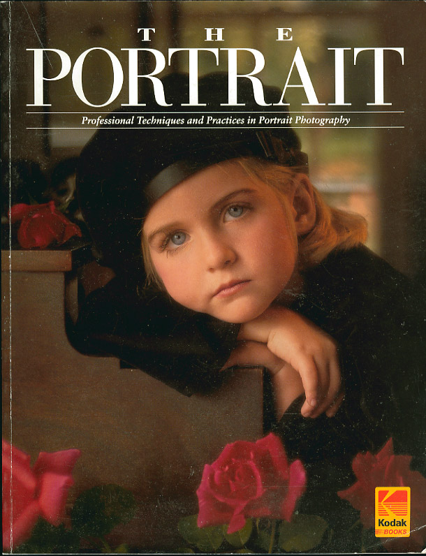 The Portrait ISBN 0-87985-513-4