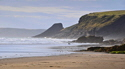 Broadhaven Beach T